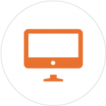 SisCloud_icon_monitor