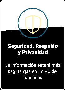 SisCloud_icono_Seguridad
