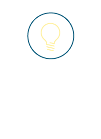 SisCloud_icono_Software