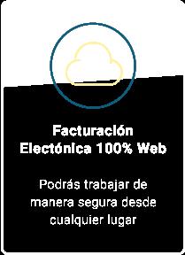 SisCloud_icono_facturacion