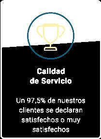 SisCloud_icono_servicio