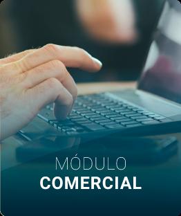 SisCloud_modulo_comercial