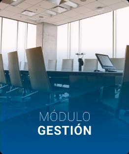 SisCloud_modulo_gestion