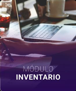 SisCloud_modulo_inventario