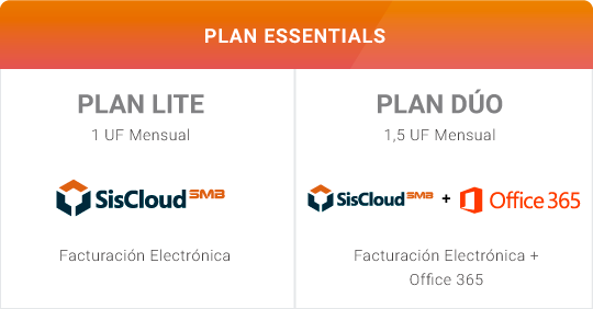 SisCloud_plan_essentials