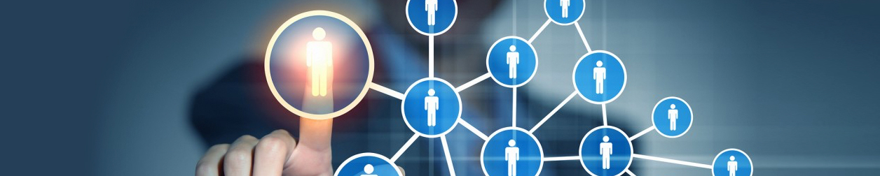 noticia-tibox-networking